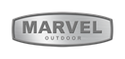 Marvel Outdoor