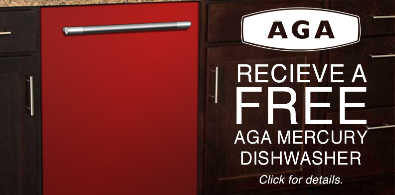 AGA - MERCURY SUITE DEAL