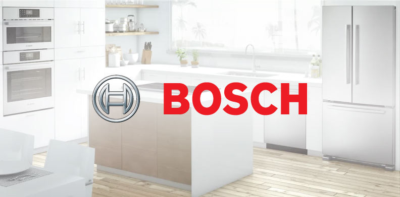 BOSCH BONUS PACKAGE DEAL